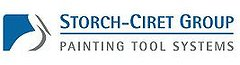 STORCH-CIRET GROUP