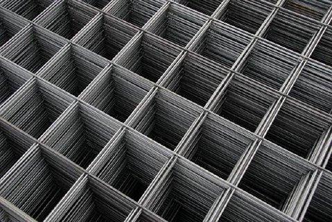 база купец псков каталог товаров теплицы